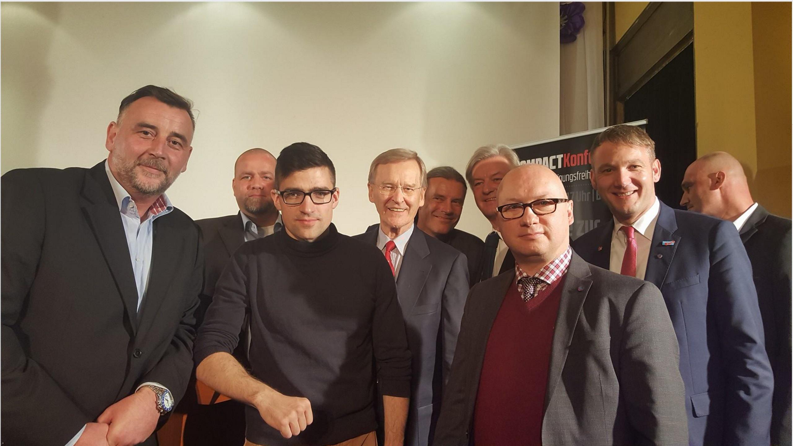 bachmann_sellner_poggenburg_kirchner