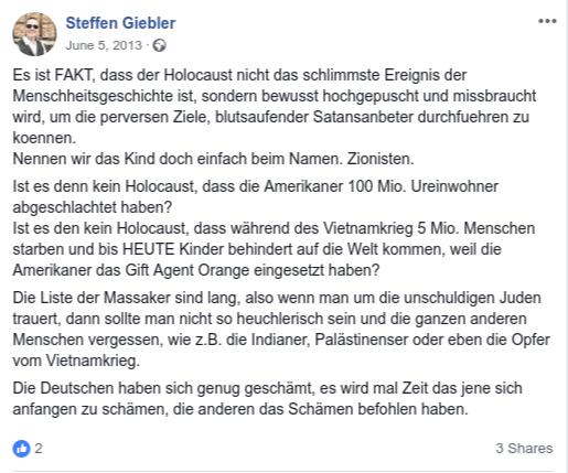 20130605_giebler_zionisten
